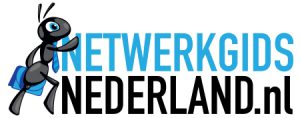 Logo NetwerkgidsNederland.nl