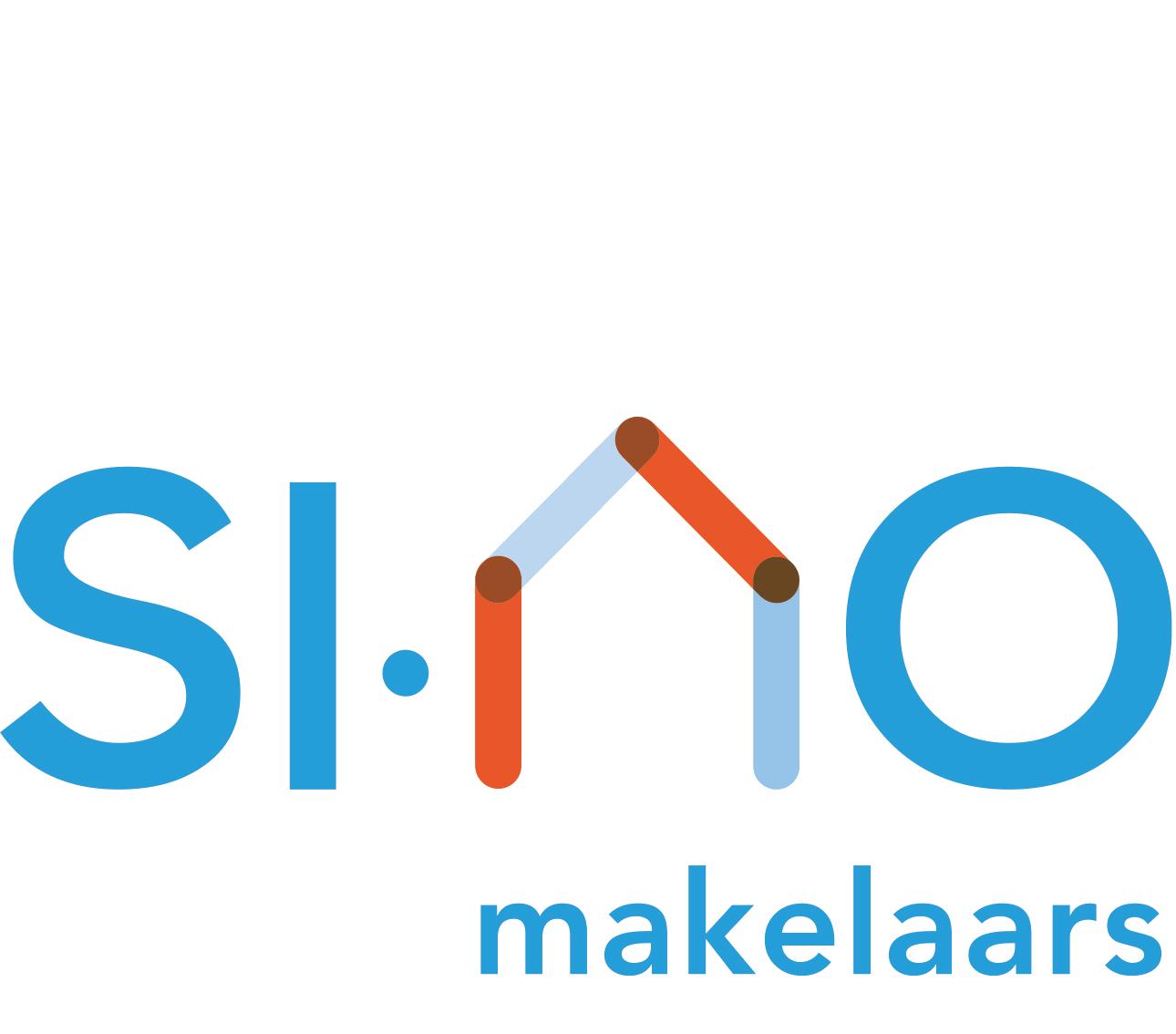 SiNo Makelaars